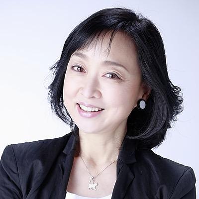 @maiko.kawakamki 川上麻衣子公式ホームページ  (所属ステージUPスタジオ) Link Thumbnail | Linktree