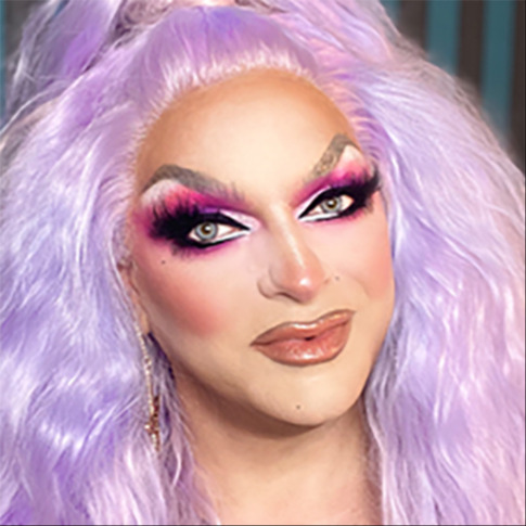 @barbiebreakoutpodcasts Profile Image | Linktree