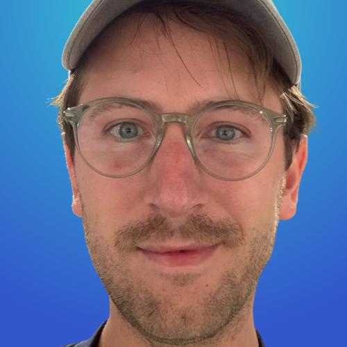 @benlibor Profile Image   Linktree