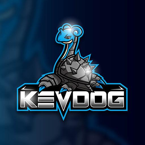 Kevdog (kevdogyt) Profile Image | Linktree
