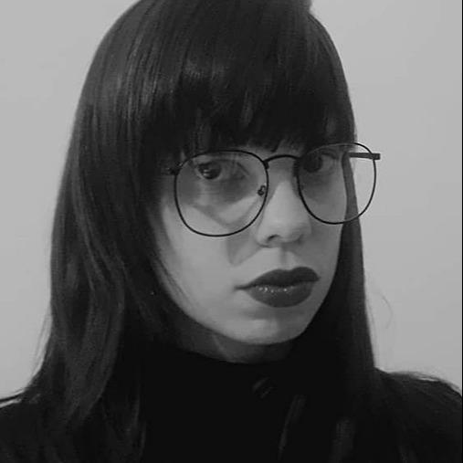 @larissprado Profile Image | Linktree