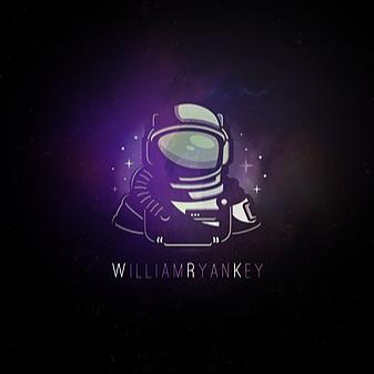 @williamryankey Follow me on Twitch Link Thumbnail | Linktree