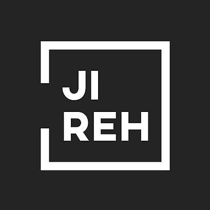 @JIREH.cvv Profile Image   Linktree