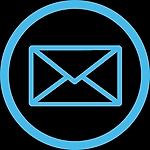 @sunbasilsoap Join our newsletter Link Thumbnail   Linktree
