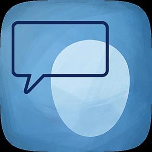 Instagram Filter: Let's Talk
