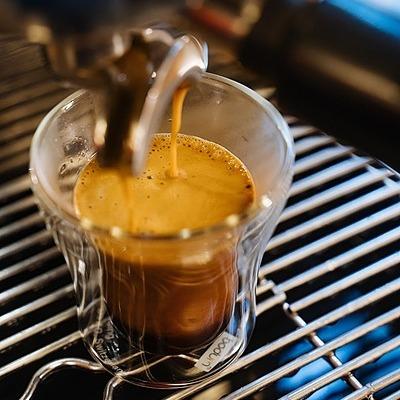 Soul Cafés & Companhias ® Carta de Bebidas   Cafeteria Link Thumbnail   Linktree