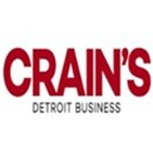 THOMAS J. ESPER Employers looking for excellent and diverse talent should take a strong look at Detroit Link Thumbnail | Linktree