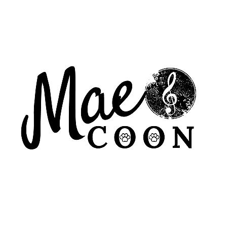 @maecoon Profile Image   Linktree