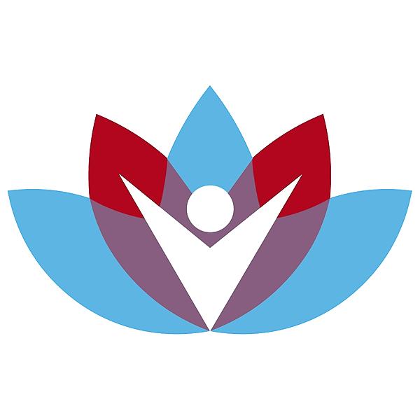 @HHSWellness Profile Image | Linktree