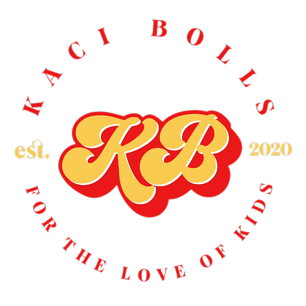 Kaci Bolls Kids INSTAGRAM