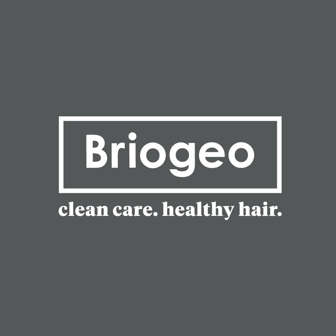 @briogeohaircare Profile Image   Linktree