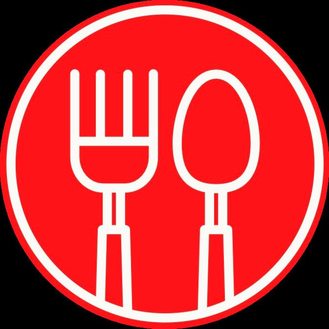 @SacNeighbor Profile Image | Linktree