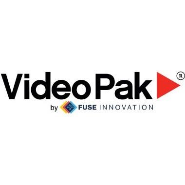 Chris Pieracci VideoPak® Link Thumbnail | Linktree