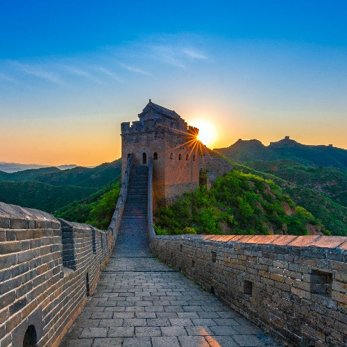 KVPATTOM LIBRARY ON PHONE Games   Puzzles: Great Wall of China   Virtual Tour Link Thumbnail   Linktree