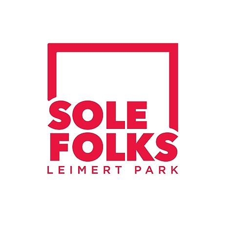 SOLE FOLKS LEIMERT PARK (solefolks) Profile Image | Linktree