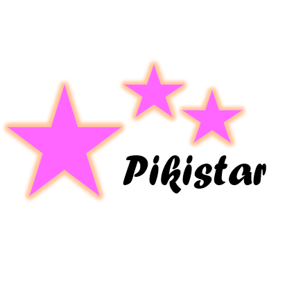 Pikistar - Pyyheturbaanit (pikistar) Profile Image | Linktree