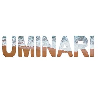 @Uminari Profile Image   Linktree
