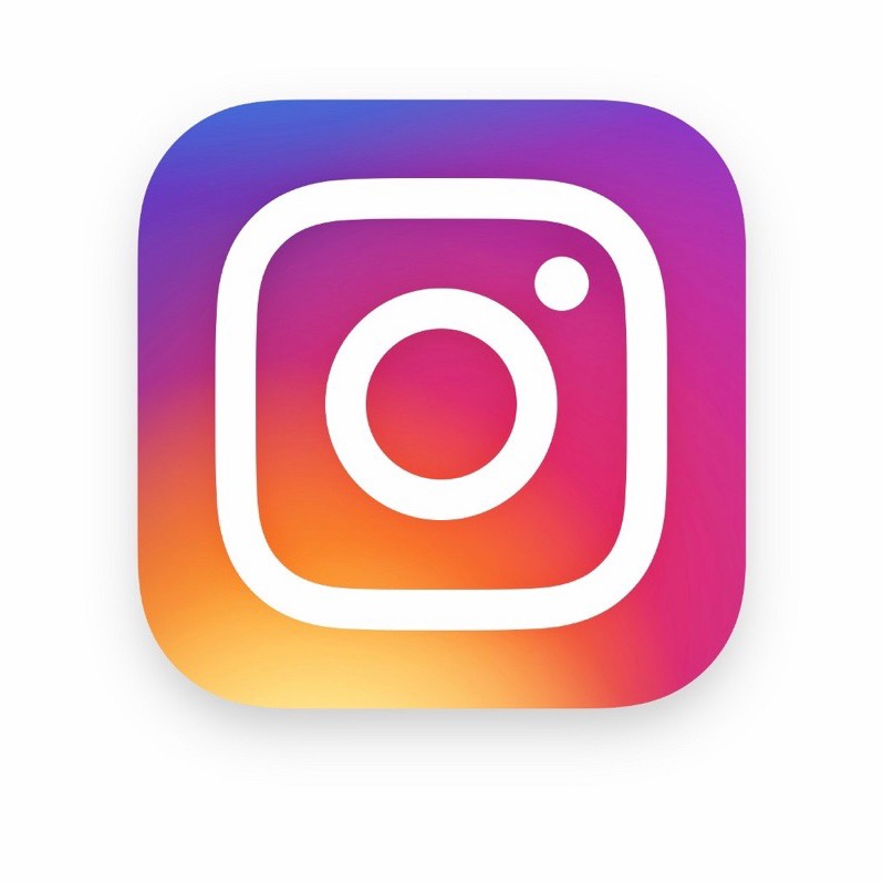 Follow @flygod_loco on Instagram.