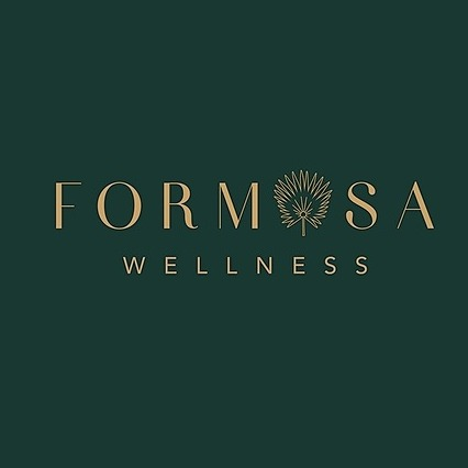 @formosawellness Profile Image | Linktree