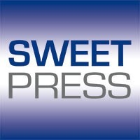 Sweet Press (sweetpress) Profile Image   Linktree
