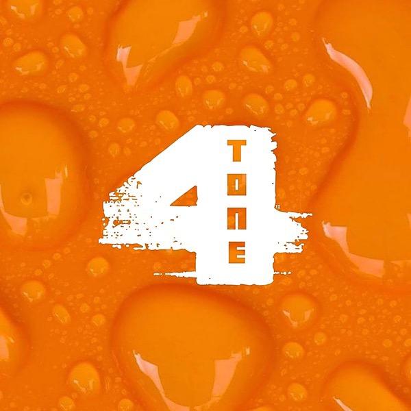 4TONE4EVER.COM