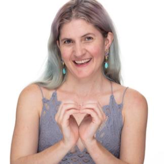 Love Renegades- LaurenKayWyatt (loverenegades) Profile Image | Linktree