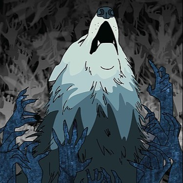 Howls From Hell (howlsfromhell) Profile Image | Linktree