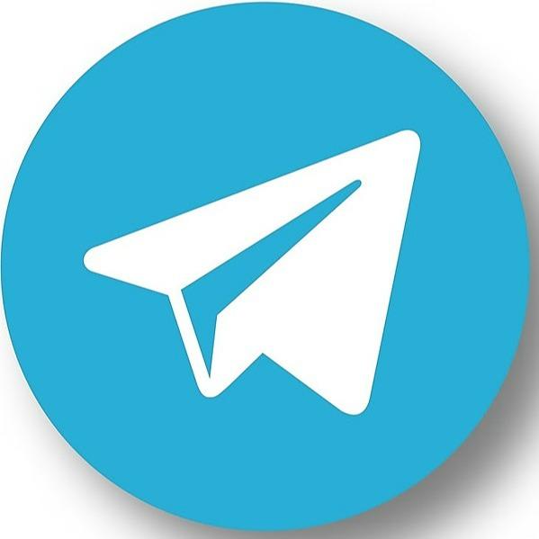 KG TELEGRAM CHANNELS GATE & COLLEGES SPECIFIC TELEGRAM CHANNEL Link Thumbnail | Linktree