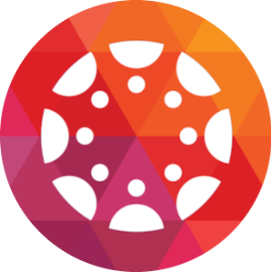 @canvasadors Profile Image | Linktree