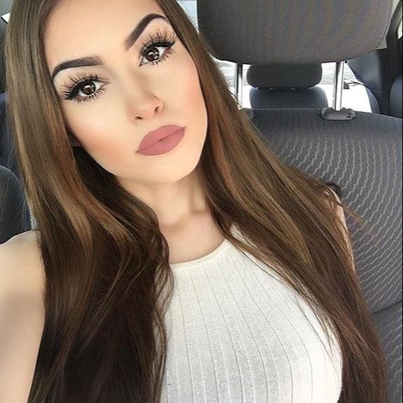 @sexmember Profile Image   Linktree