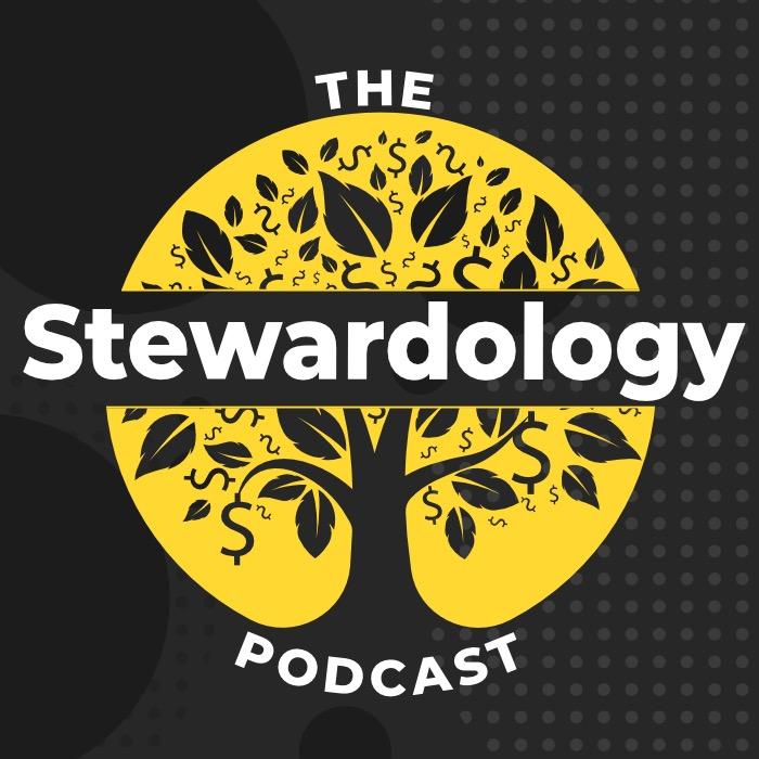 @Stewardology Profile Image | Linktree
