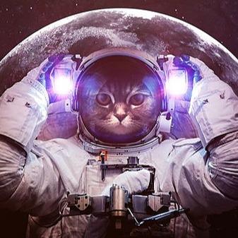 @astrocohorsclub Profile Image | Linktree