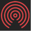 @pmsradio Profile Image | Linktree
