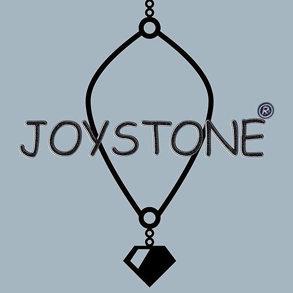 Handmade stylish gem JOYSTONE's Official Site 中文網 Link Thumbnail | Linktree