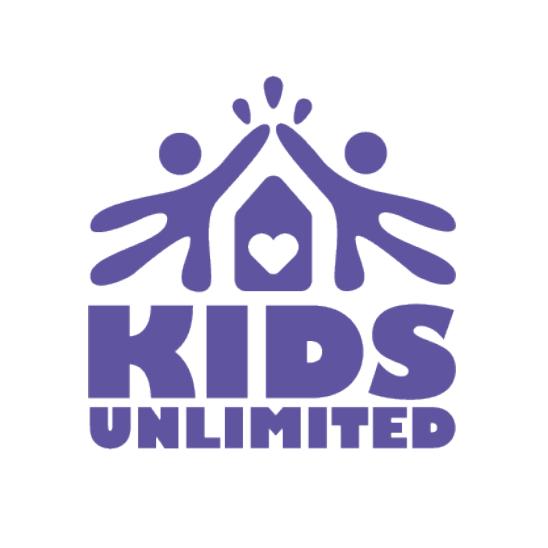 @KidsUS Profile Image | Linktree