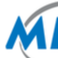 Link Alternatif MPOSPORT Slot MPO SPORT Login MPOSPORT apk bonus