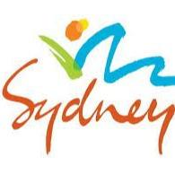 Health Communication Living in Sydney Link Thumbnail | Linktree