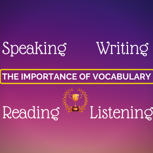 Mindset Coach Importance of Vocabulary Course Link Thumbnail   Linktree