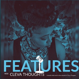 Cleva Thoughts the Lyricist IM ON SPOTIFY Link Thumbnail | Linktree