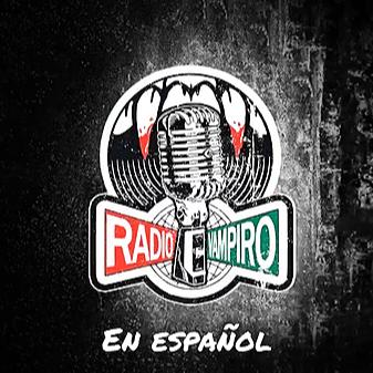 RADIO en Español