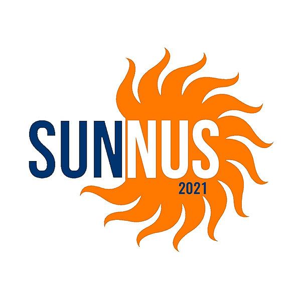 SunNUS 2021 (SunNUS) Profile Image | Linktree