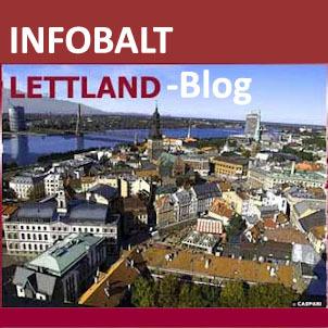 Verein INFOBALT, Bremen INFOBALT-Lettland-Blog Link Thumbnail | Linktree