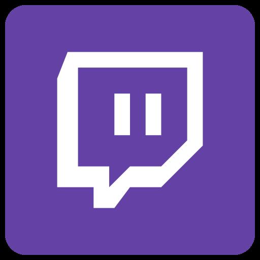 Watch the Twitch Show