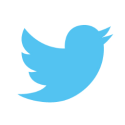 @thetoollab_japan 公式Twitter Link Thumbnail | Linktree