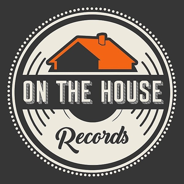 On The House Records + Merch Store