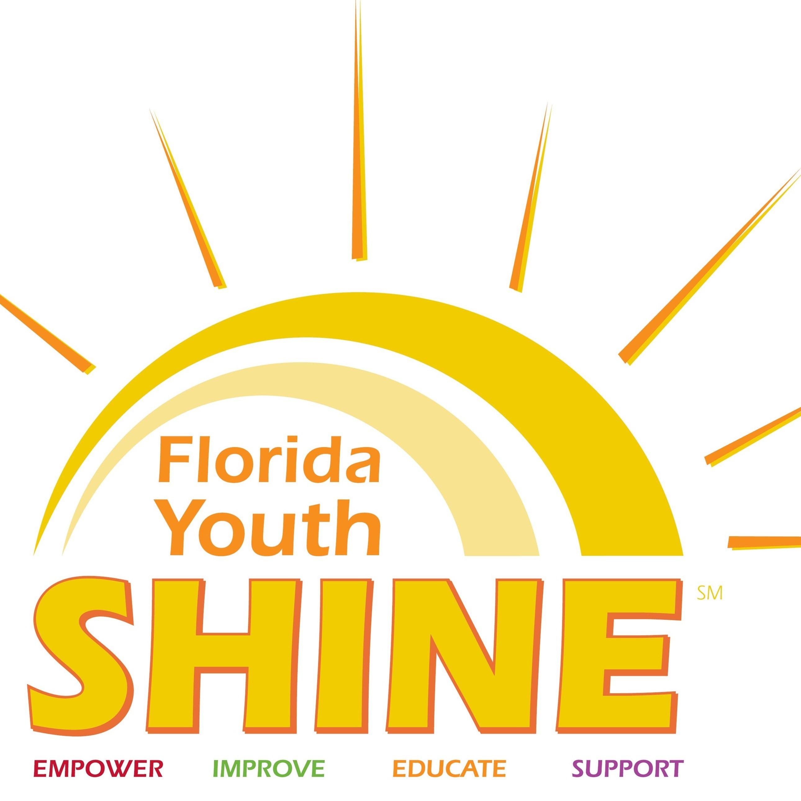@youthshine Profile Image   Linktree