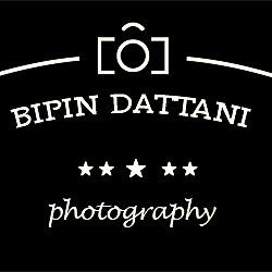 bipindattaniphotography Indian wedding photographer london Link Thumbnail | Linktree