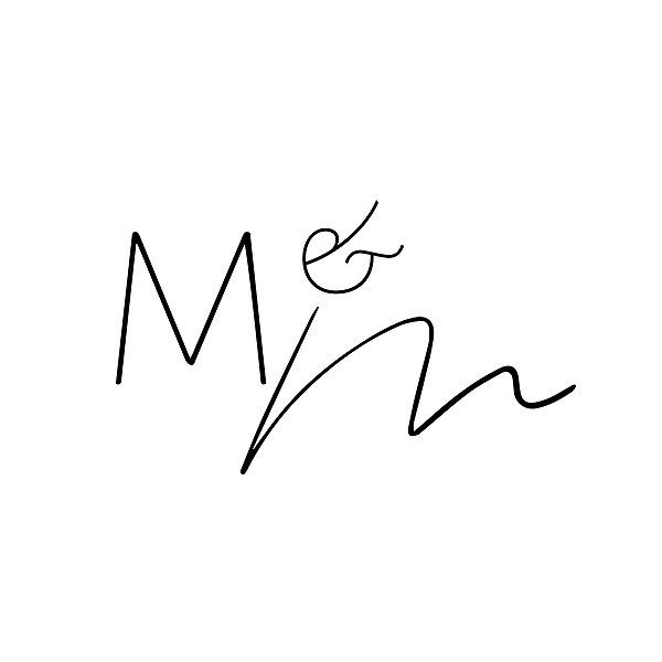 @MoxieandMuse Profile Image | Linktree