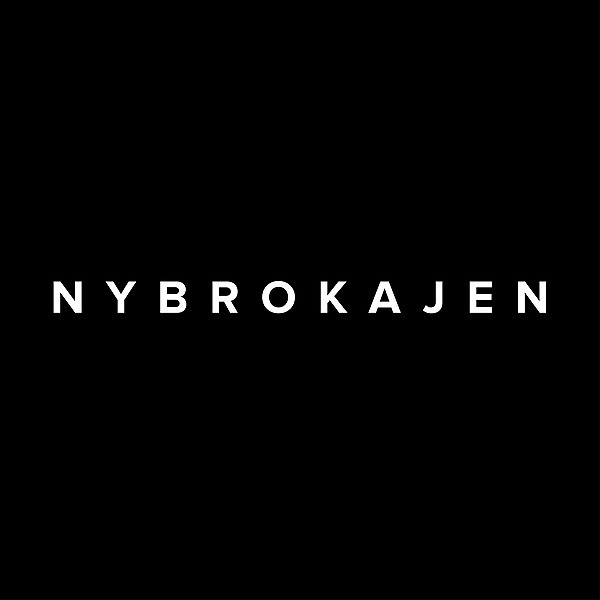 @strandvagen Nybrokajen - nybrokajen.com Link Thumbnail | Linktree