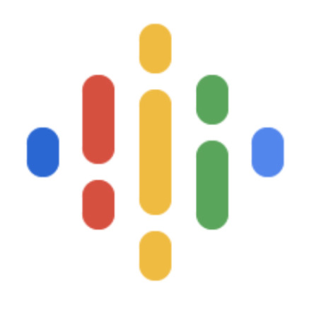 @casterman_BD Google podcast - Podcast A Suivre Link Thumbnail | Linktree